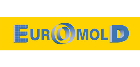C.A. Stampi all'EuroMold di Francoforte